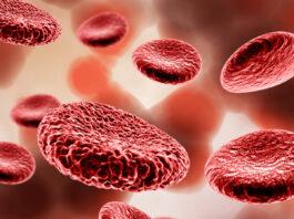 La terapia CAR con células T podría tener una respuesta duradera en muchos cánceres