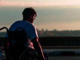 Los jóvenes con distrofia muscular de Duchenne quieren más vida