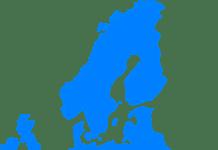 Podría aprobarse un nuevo tratamiento para la macroglobulinemia de Waldenström en la UE