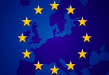 ¿Reforzará la UE la innovación en medicamentos para las enfermedades raras y pediátricas?