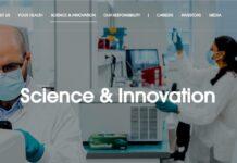 Sanofi Genzyme lanza el primer medicamento de tecnología de nanoanticuerpos para una enfermedad rara hematológica