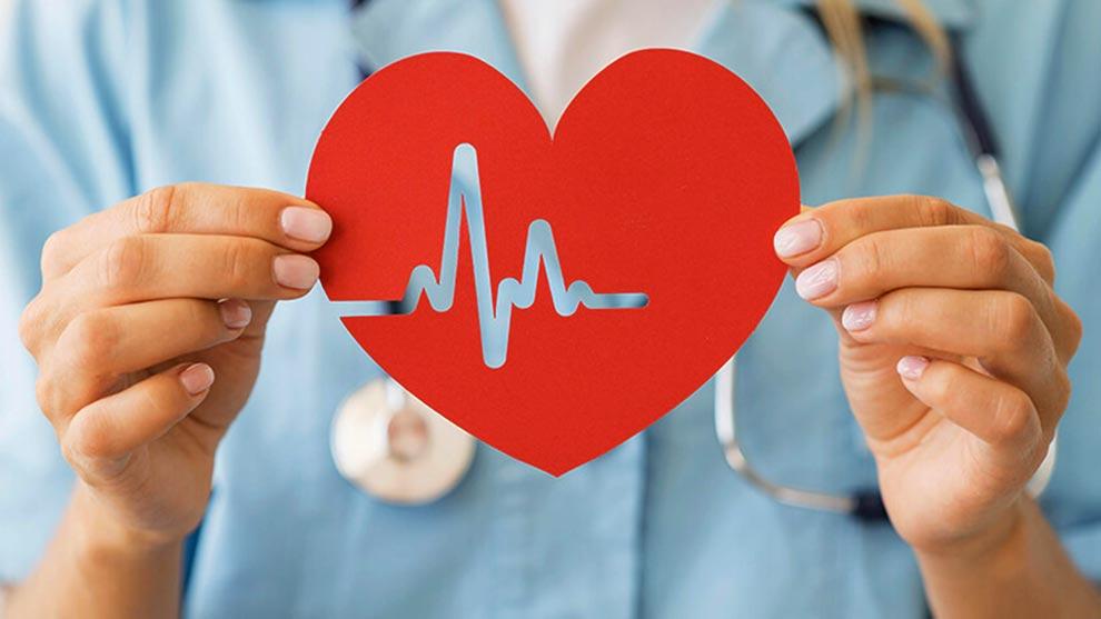 Covid-19, factor de riesgo para la salud del corazón