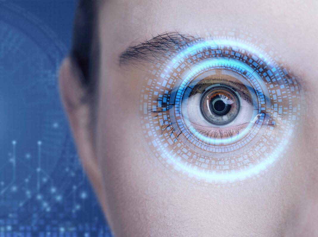 La FDA otorga la designación de vía rápida para GS030 en el tratamiento de la retinosis pigmentaria