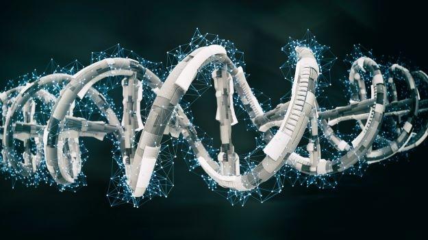Las empresas firman acuerdos de licencia para expandir los programas de terapia génica