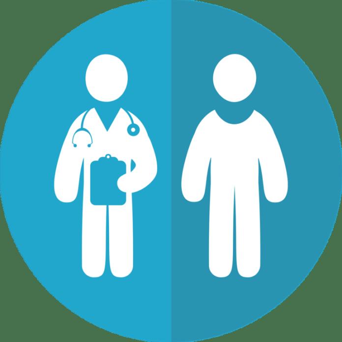 Mejora de los ensayos clínicos de enfermedades raras