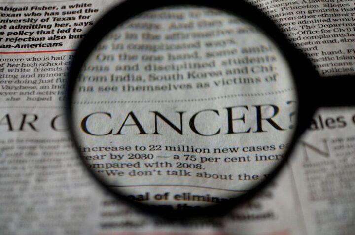 Nueva colaboración para avanzar en la investigación del cáncer poco común