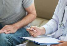 Profesionales sanitarios señalan las prioridades para mejorar la atención a las enfermedades raras