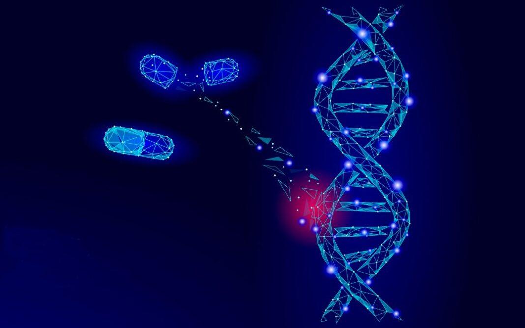 Terapia génica, ¿alternativa para combatir las enfermedades raras?