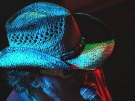 The Today Show: Alan Jackson, legendario cantante de country, revela sus diez años con la enfermedad de Charcot-Marie Tooth